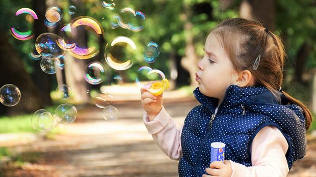 Un nouveau médicament ciblant le cancer des enfants à haut risque est prêt pour les essais