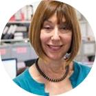 Professeur Wendy Atkin