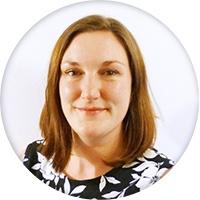Dr Fiona Middleton